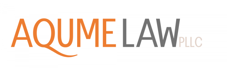 AQUME LAW, PLLC